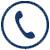 Telefonische Anfrage